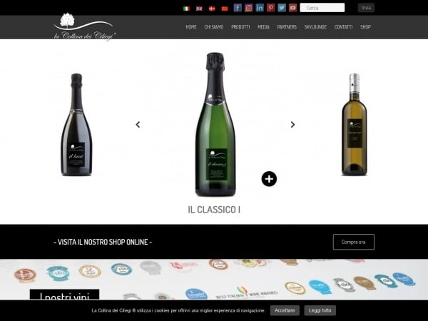 Wine2b.com